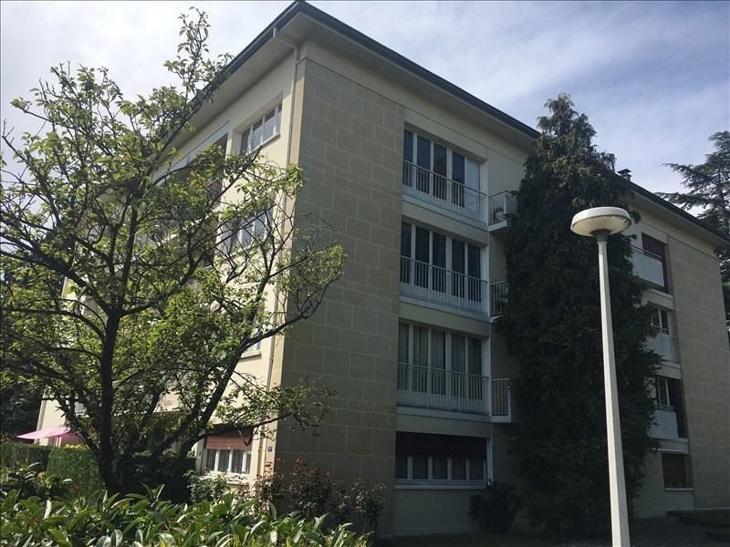 Vente appartement Maisons-laffitte 445000€ - Photo 1