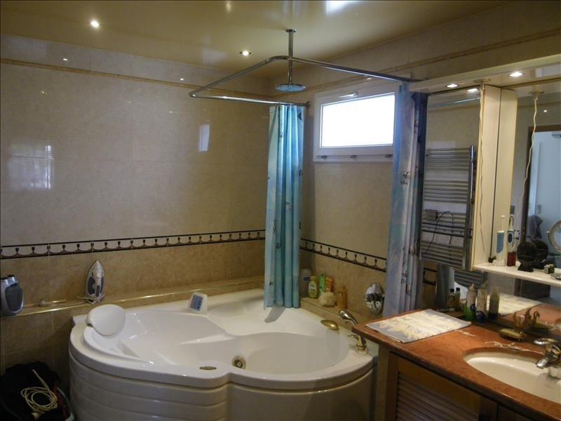 Vente maison / villa Argenteuil 292000€ - Photo 6