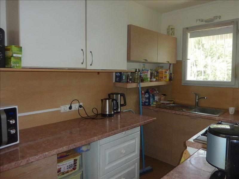 Vente maison / villa St cyr sur mer 495000€ - Photo 3