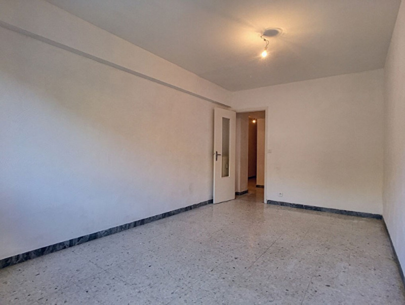 Investment property apartment Menton 136 000€ - Picture 4