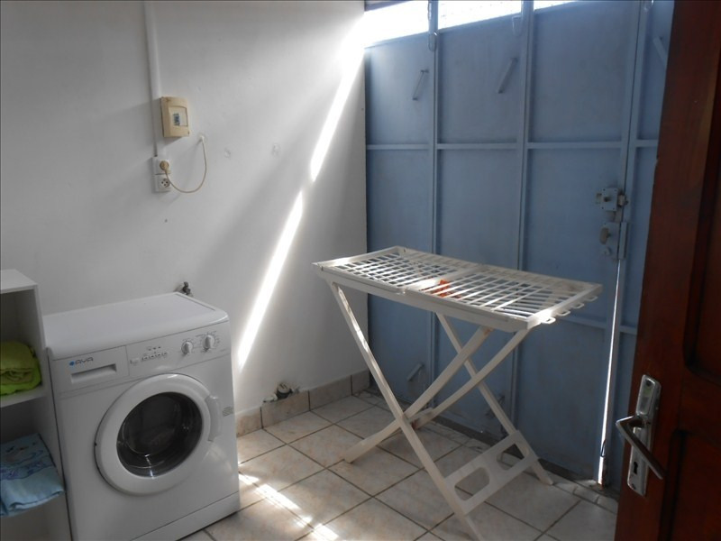 Location appartement Gourbeyre 650€ CC - Photo 7