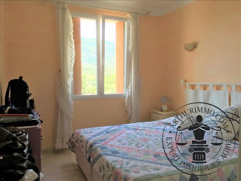 Sale apartment Ajaccio 203300€ - Picture 5