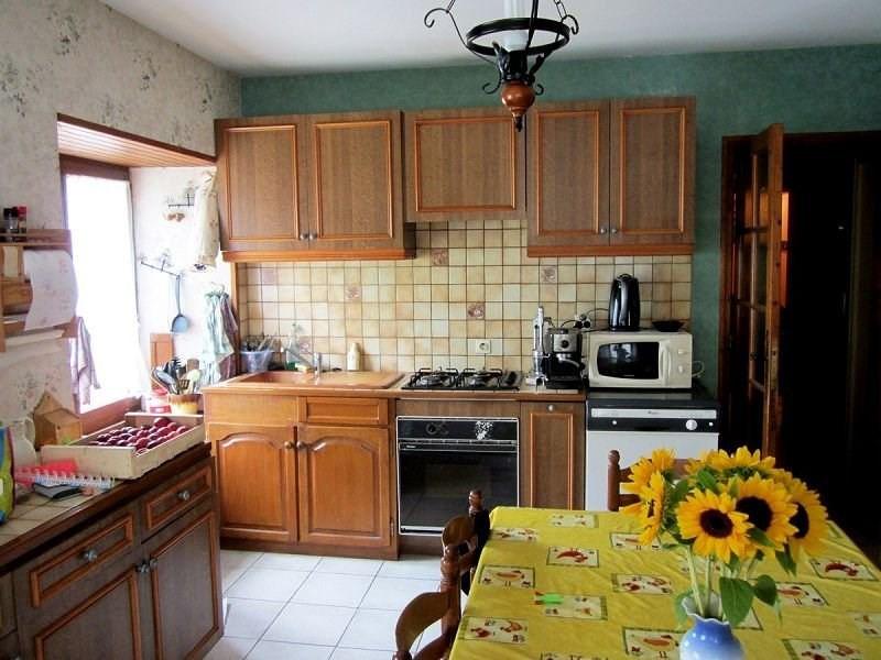 Vente maison / villa Presailles 81700€ - Photo 4