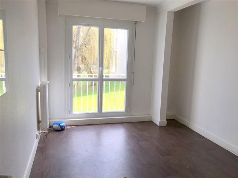 Vente appartement Chambourcy 368 000€ - Photo 8