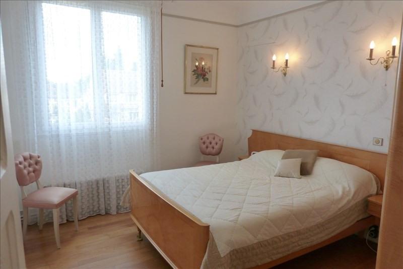 Revenda casa L etang la ville 585000€ - Fotografia 7