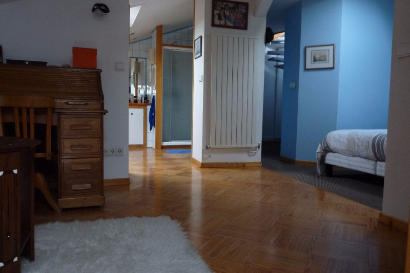 Vente appartement Toulouse 459 000€ - Photo 8