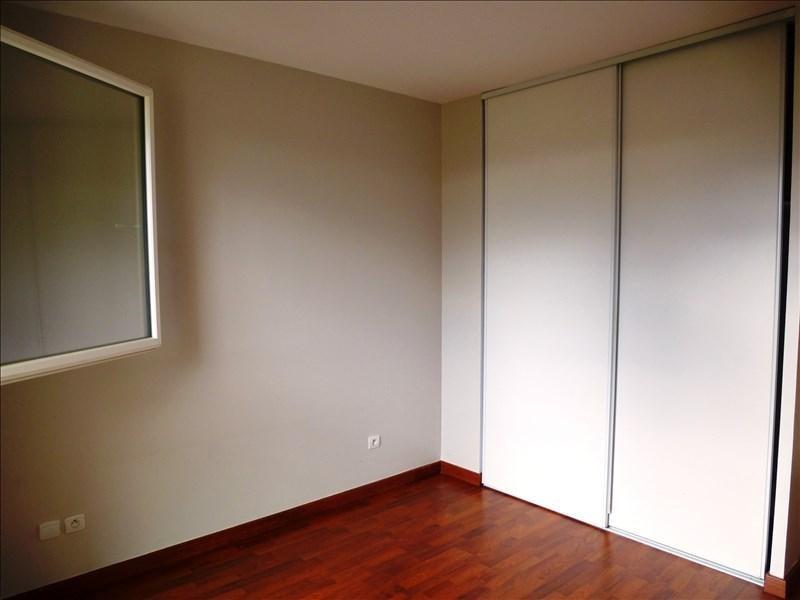 Vente appartement Villeneuve tolosane 169000€ - Photo 5