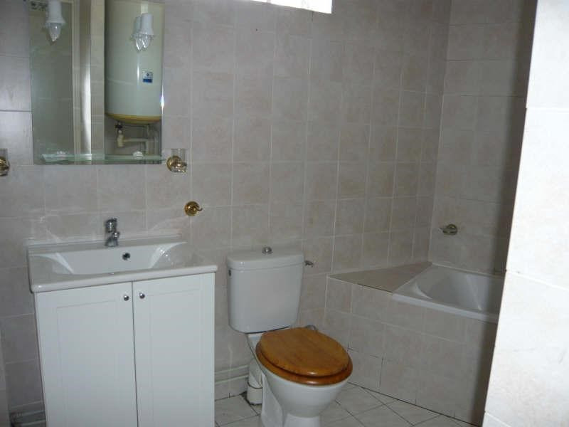 Location appartement Noisy le roi 930€ CC - Photo 6