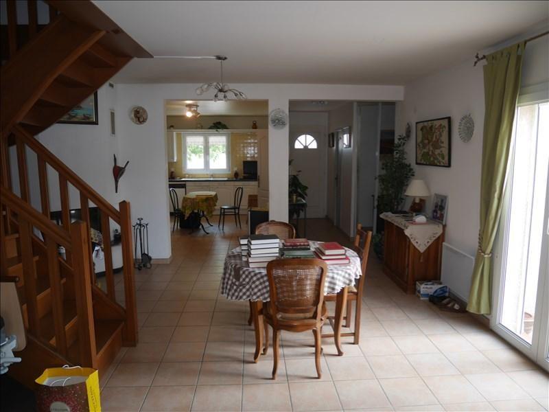 Revenda casa Claira 320000€ - Fotografia 3