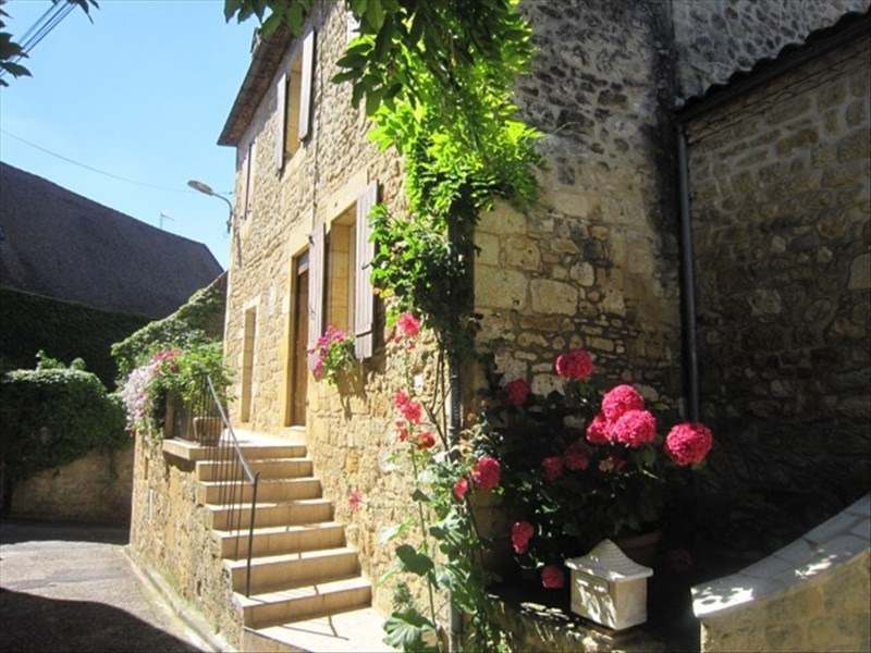 Sale house / villa St cyprien 232 000€ - Picture 1