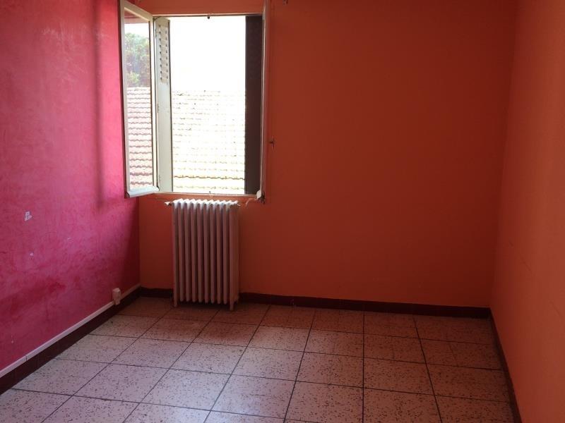 Sale building Lunel 357000€ - Picture 4