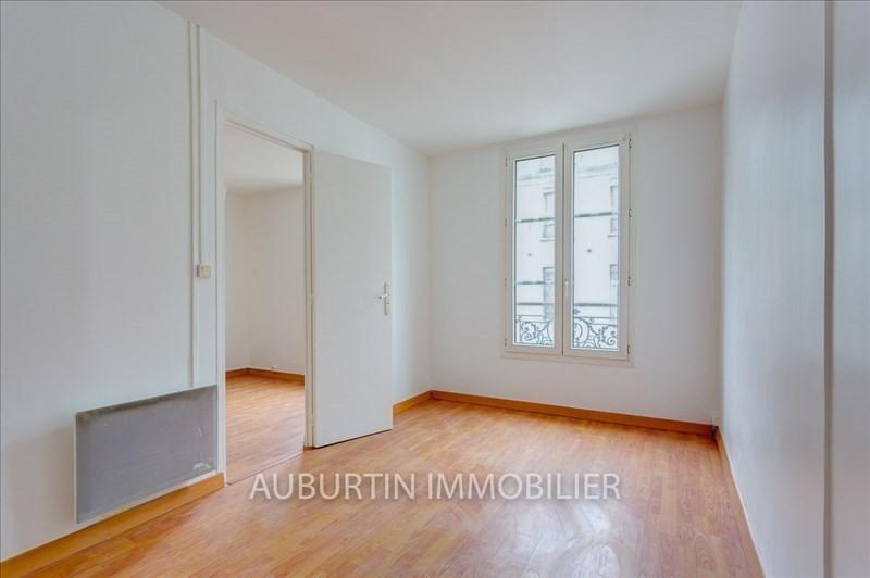 出售 公寓 Paris 18ème 295000€ - 照片 1
