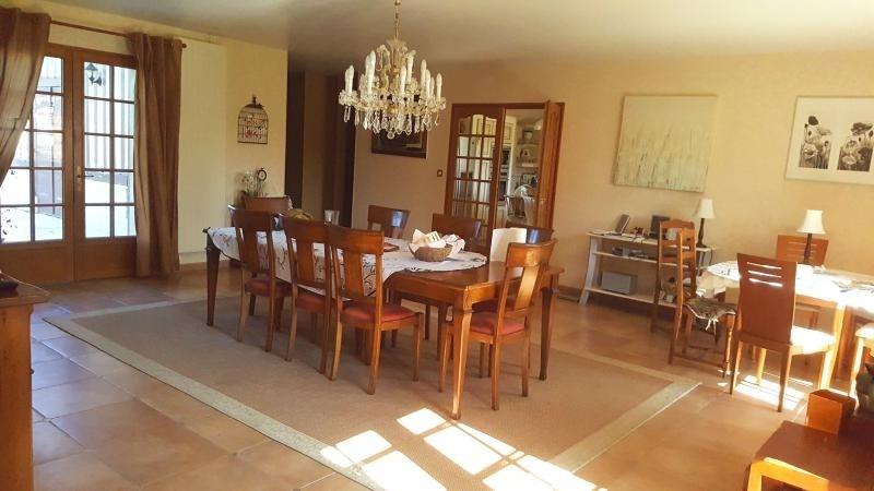 Vente de prestige maison / villa Gonneville sur mer 1240000€ - Photo 9