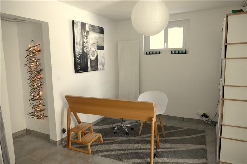 Deluxe sale house / villa Saint sulpice de royan 464000€ - Picture 6