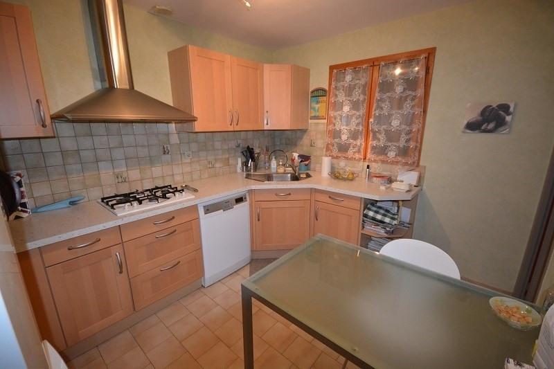 Vente maison / villa Montceau 264000€ - Photo 3