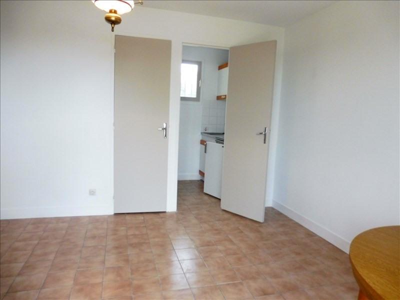Sale apartment Proximite royan 83545€ - Picture 4