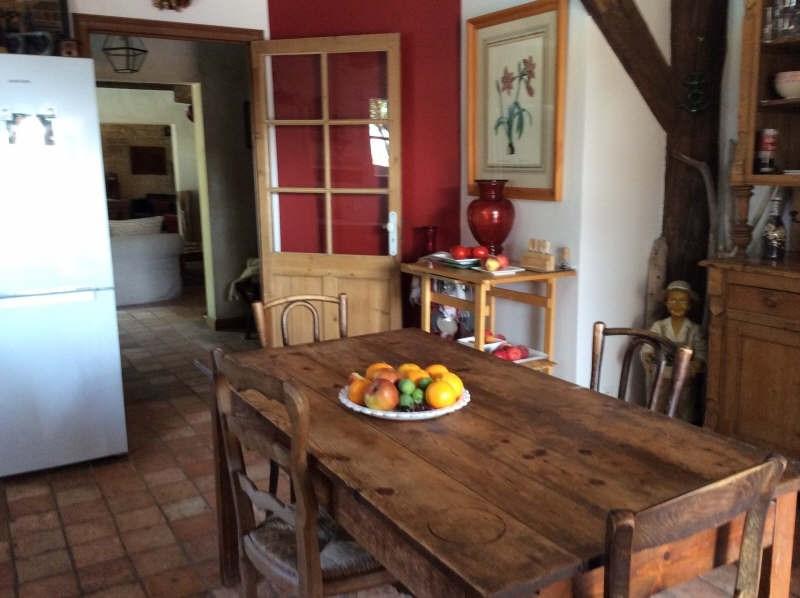 Vente de prestige maison / villa Vaux sur mer 766000€ - Photo 7