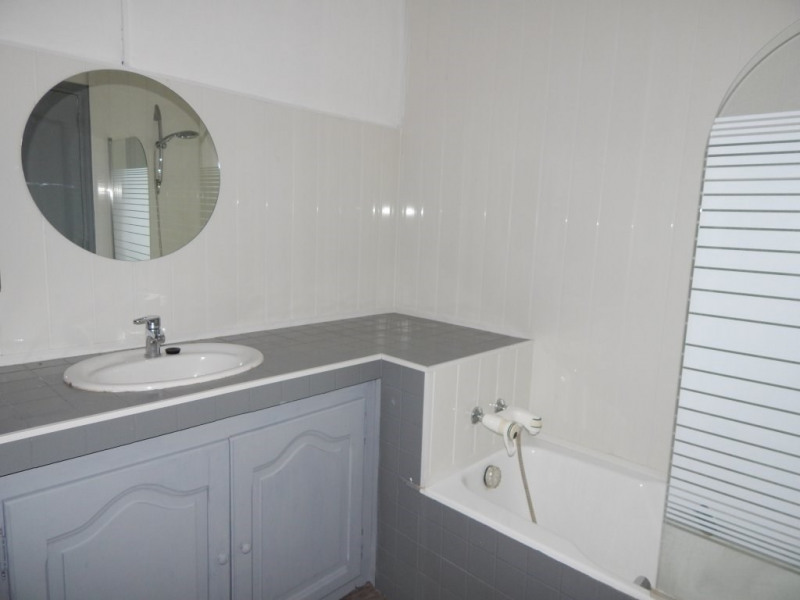 Sale apartment Flayosc 89 500€ - Picture 11