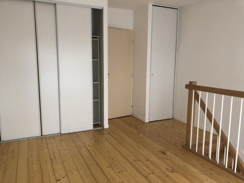 Location appartement Lyon 7ème 568€ CC - Photo 4