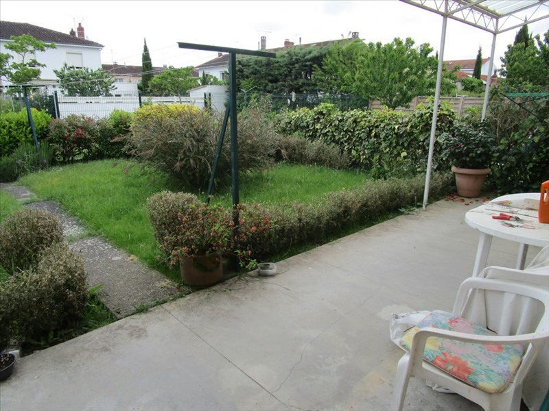 Vente maison / villa Albi 230 000€ - Photo 2
