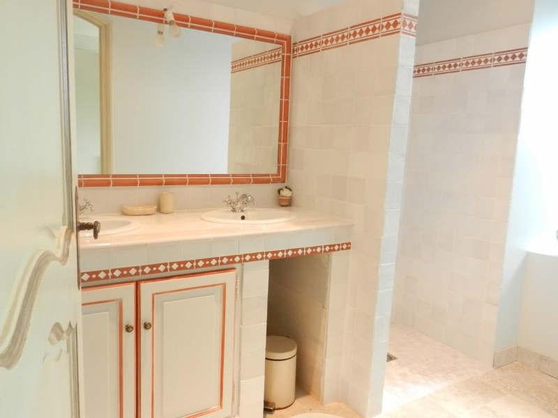 Venta de prestigio  casa Pau 995000€ - Fotografía 12