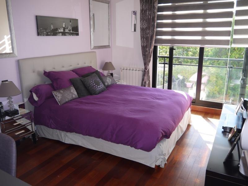 Sale house / villa Bry sur marne 675000€ - Picture 3