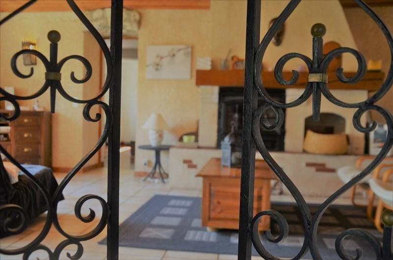 Sale house / villa Caraman (5 min) 299000€ - Picture 4