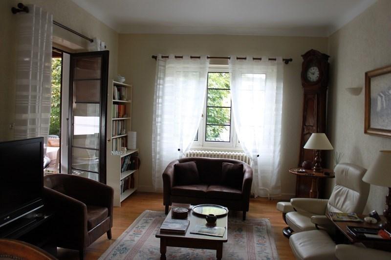 Vente maison / villa Vienne 364000€ - Photo 6