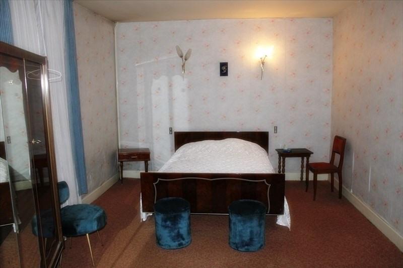Sale house / villa Moyenmoutier 59900€ - Picture 3