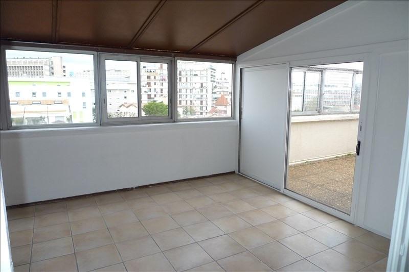 Location appartement Marseille 10ème 700€ CC - Photo 1