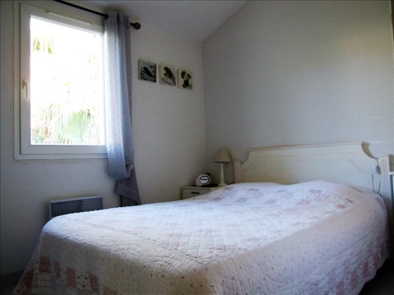 Sale house / villa La londe les maures 244400€ - Picture 9