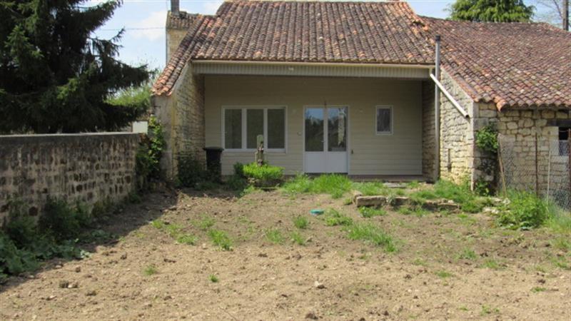 Vente maison / villa Grandjean 99150€ - Photo 4