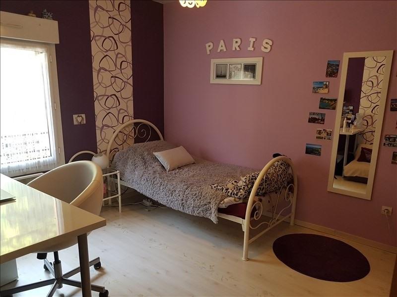Vente maison / villa Francheville 360000€ - Photo 4