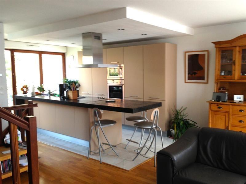 Vente maison / villa Lille 299000€ - Photo 2