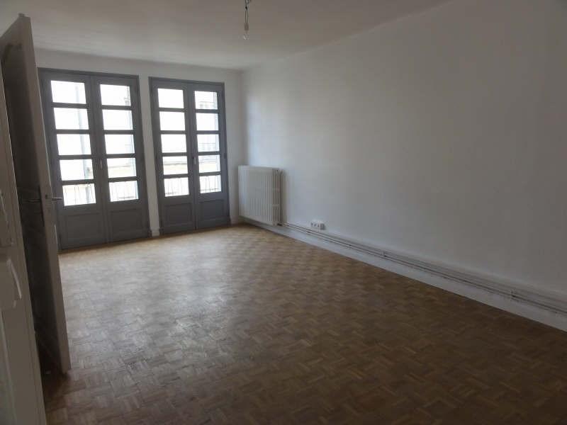 Vente appartement Avignon 185000€ - Photo 5