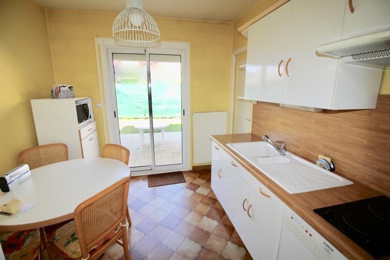 Vente maison / villa Escalquens 298000€ - Photo 3
