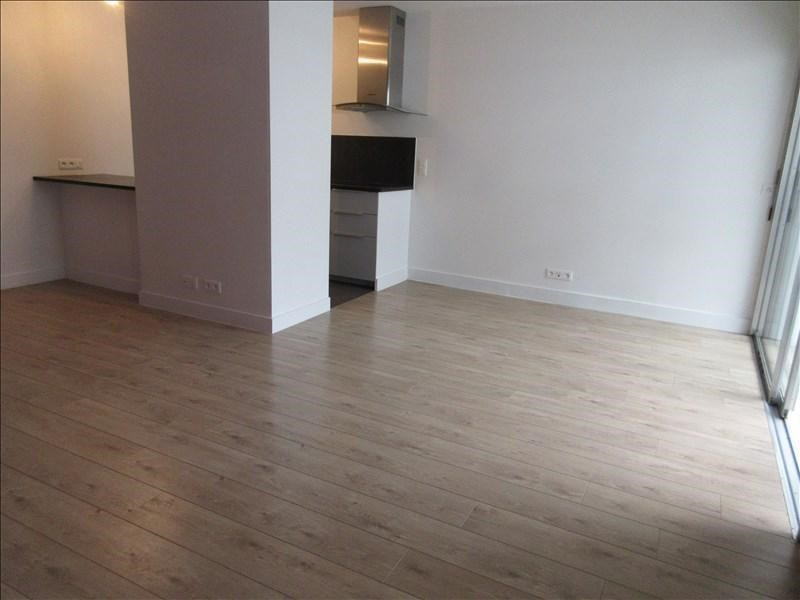 Vente appartement Paris 12ème 462 000€ - Photo 3