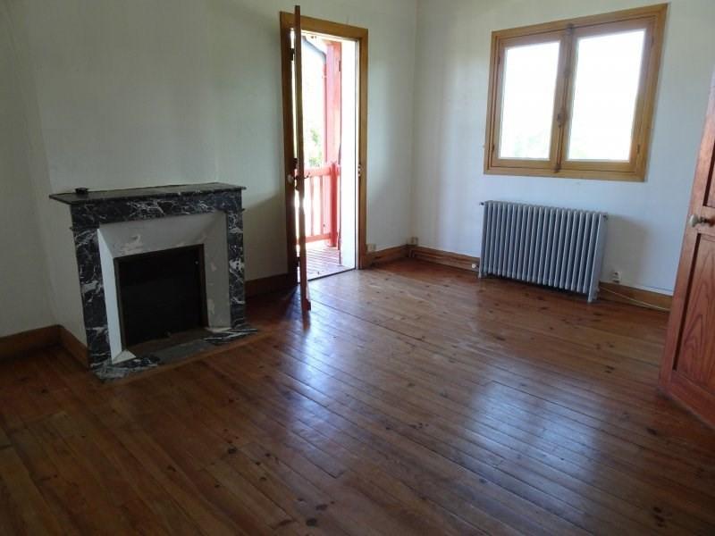 Sale house / villa Labenne 299250€ - Picture 7