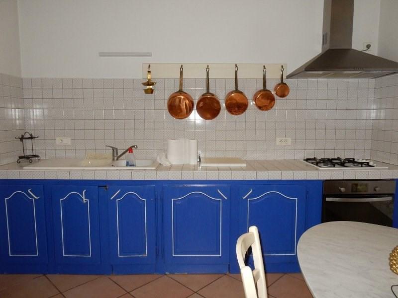 Sale house / villa Agen 246000€ - Picture 4