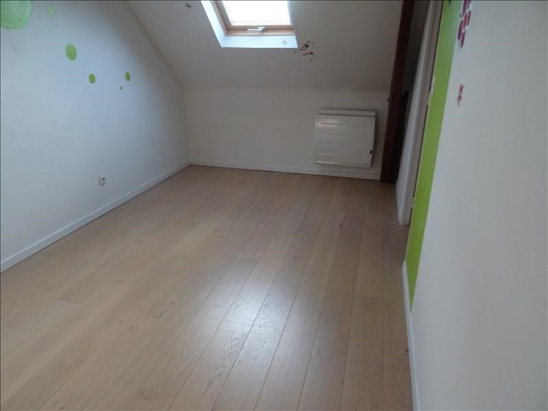 Vente maison / villa Antony 429 000€ - Photo 5