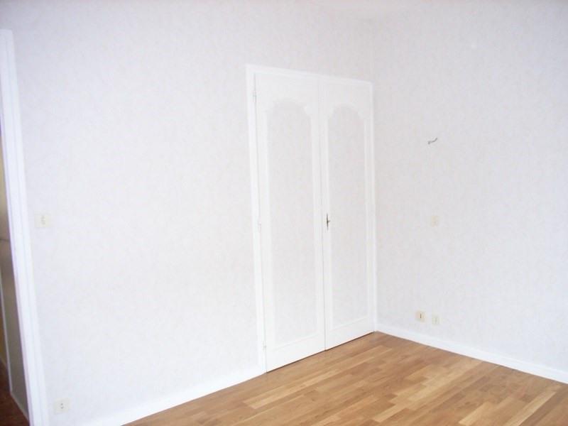 Affitto appartamento Aix les bains 785€ CC - Fotografia 6