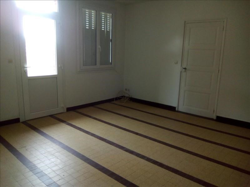 Location maison / villa Beauvais 950€ CC - Photo 6