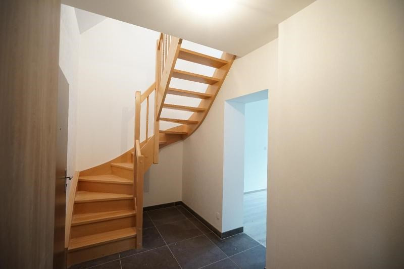 Vente appartement Strasbourg 420 000€ - Photo 4