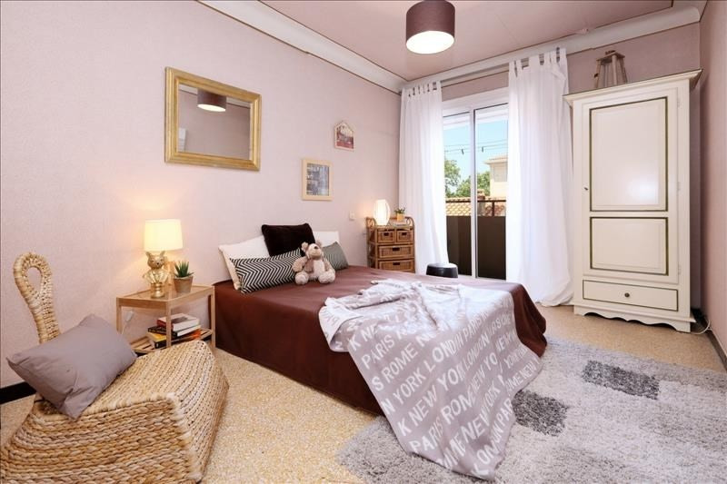 Sale apartment Perpignan 109 500€ - Picture 6