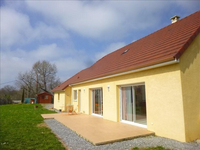 Vente maison / villa Theze 245200€ - Photo 2