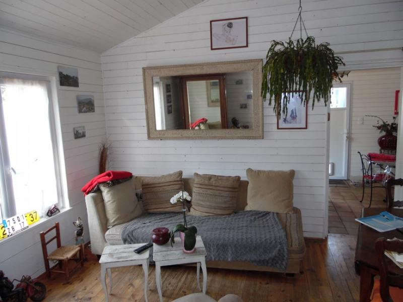 Sale house / villa La tremblade 305750€ - Picture 6