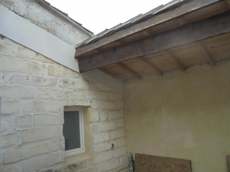 Vente maison / villa Lunel 99000€ - Photo 3