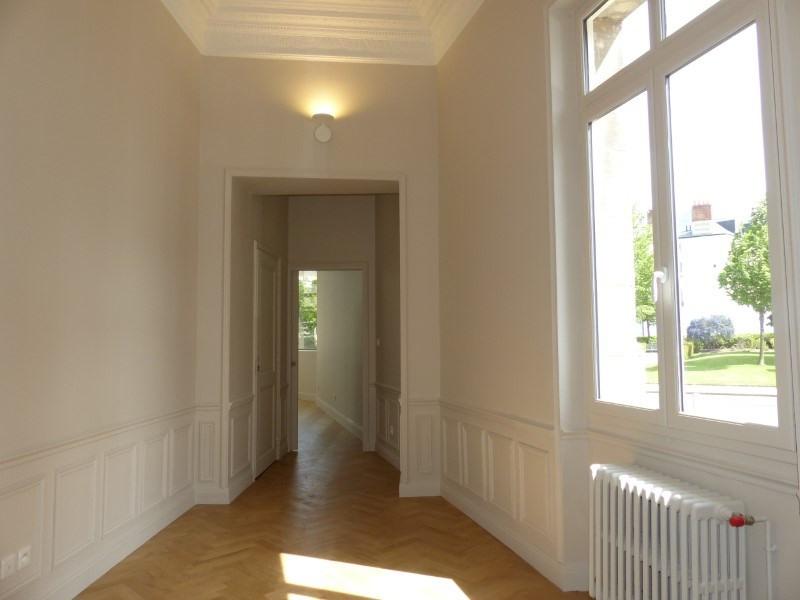 Verkoop  appartement Orleans 498000€ - Foto 2
