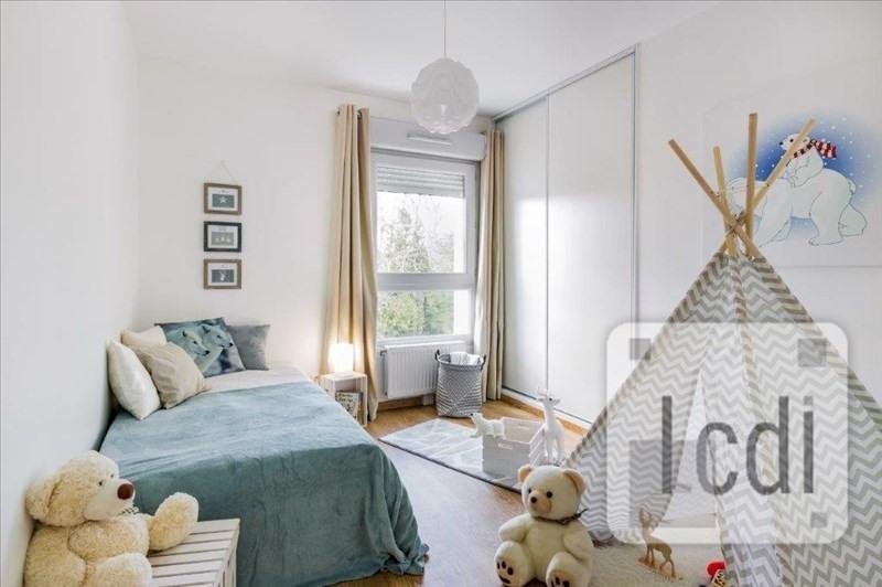 Vente appartement Montelimar 215000€ - Photo 3
