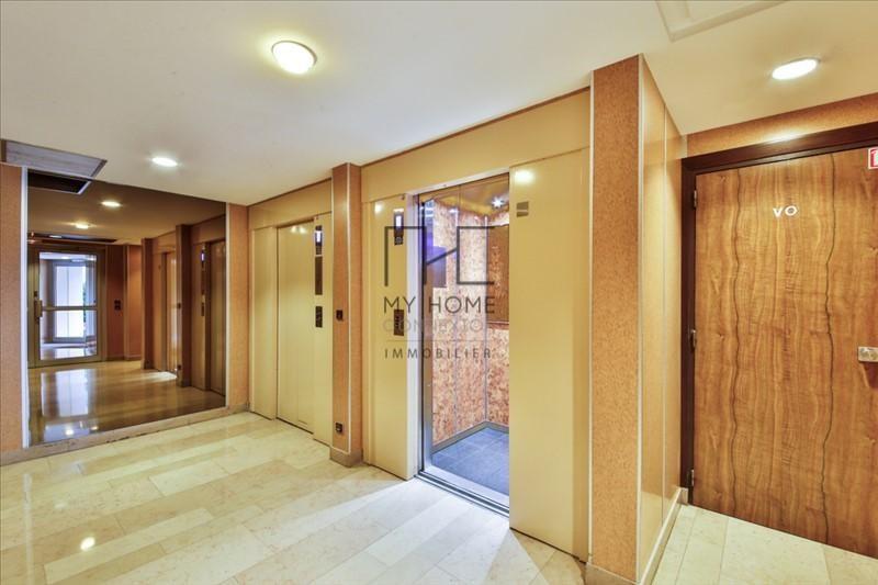 Vente appartement Courbevoie 655000€ - Photo 9